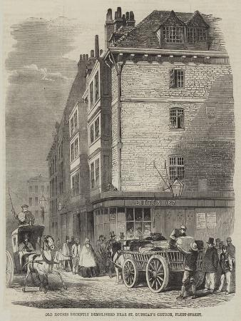 old-houses-recently-demolished-near-st-dunstan-s-church-fleet-street