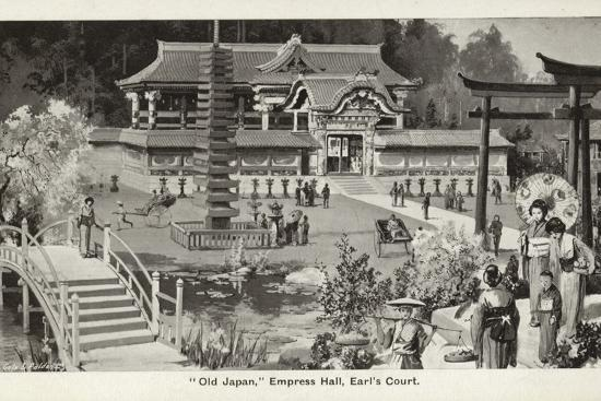 old-japan-exhibition-empress-hall-earl-s-court-london-1907