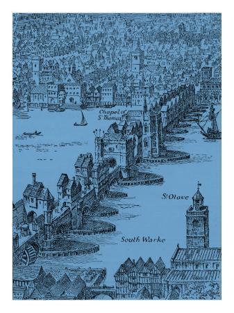 old-london-bridge-elizabethan-drawing
