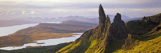 old-man-of-storr-mountains-isle-of-skye-inner-hebrides-highland-region-scotland