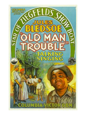 old-man-trouble-jules-bledsoe-1929