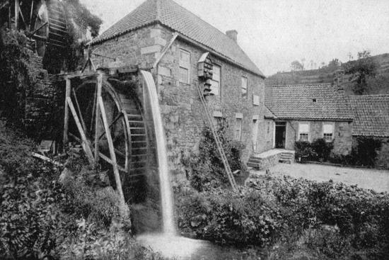 old-mill-vallee-des-vaux-jersey-1924-1926