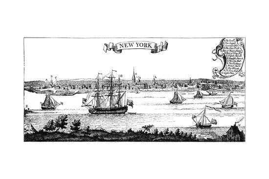 old-view-of-new-york-1730
