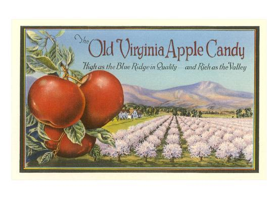 old-virginia-apple-candy