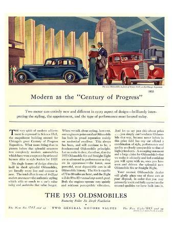 oldsmobile-century-of-progress