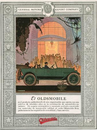 oldsmobile-magazine-advertisement-usa-1920