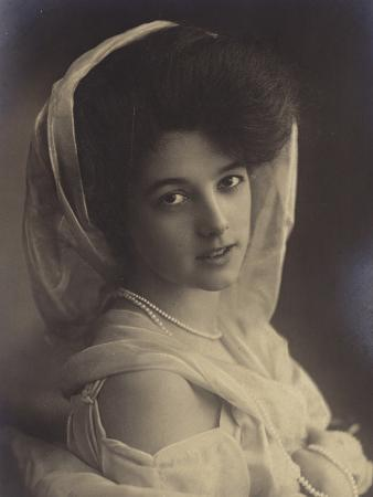 olive-may-american-stage-actress