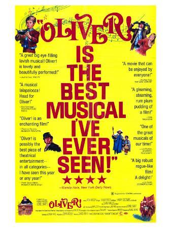 oliver-1969