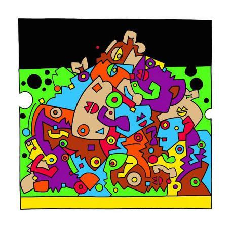 oliver-loetz-denkpuzzle-2001