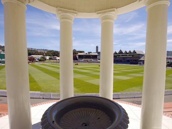 oliver-strewe-basin-reserve-cricket-ground-which-houses-the-national-cricket-museum