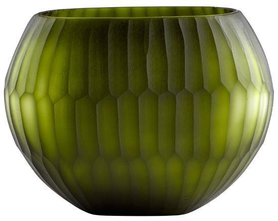 olivia-vase-small