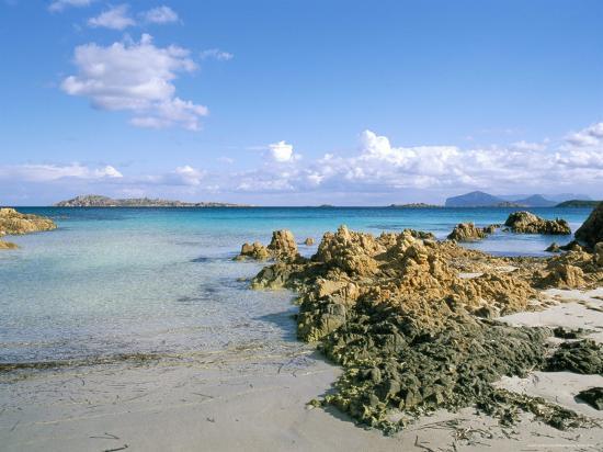 oliviero-olivieri-costa-smeralda-island-of-sardinia-italy-mediterranean