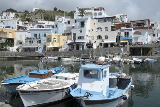 oliviero-olivieri-fishing-boats-at-borgo-sant-angelo-ischia-campania-italy-europe