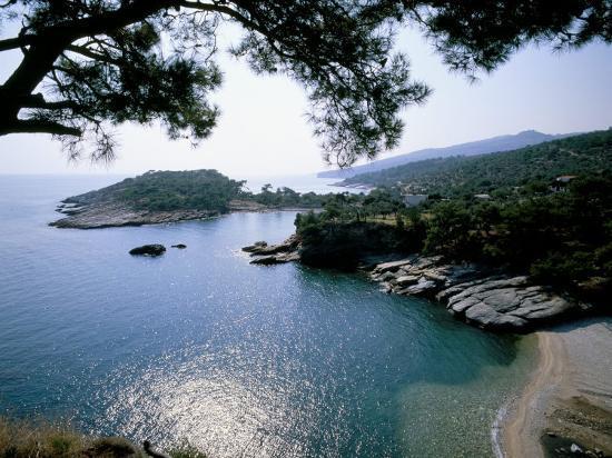 oliviero-olivieri-thassos-thasos-aegean-islands-greek-islands-greece