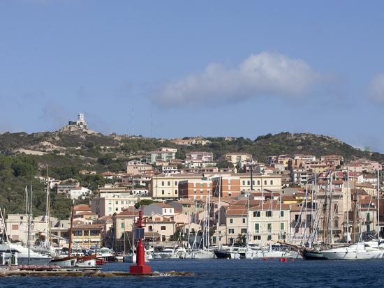 oliviero-olivieri-view-of-the-port-la-maddalena-maddalena-islands-sardinia-italy-mediterranean-europe