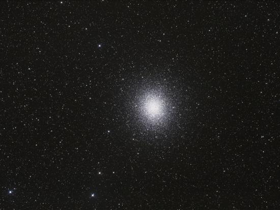 omega-centauri-globular-star-cluster