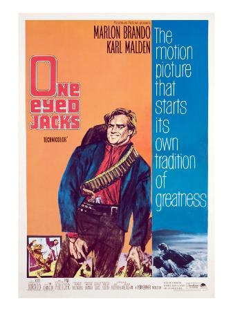 one-eyed-jacks-marlon-brando-1961
