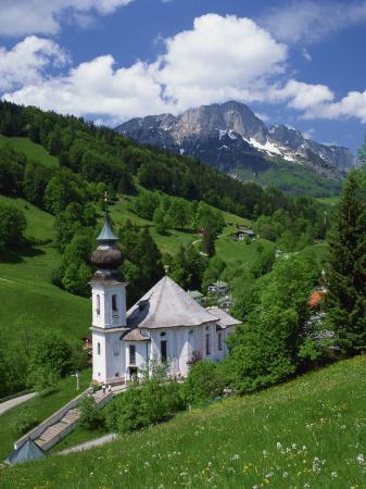 onion-dome-church-at-maria-gern-austria-europe