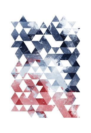 onrei-americana-triangles
