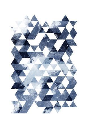 onrei-blue-triangles