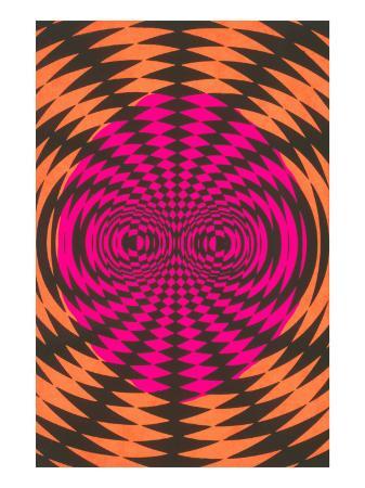 op-art-psychedelic-pattern