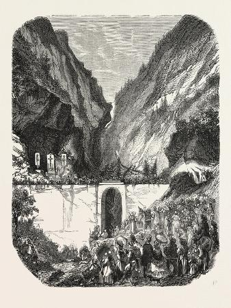 opening-ceremony-of-the-new-road-bridge-queyras-hautes-alpes-france-1855