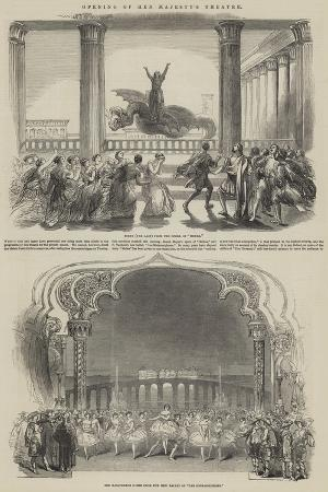 opening-of-her-majesty-s-theatre