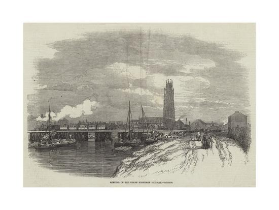 opening-of-the-great-northern-railway-boston