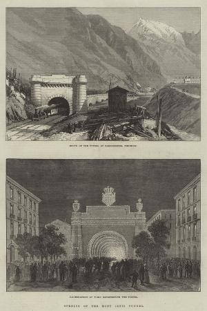 opening-of-the-mont-cenis-tunnel