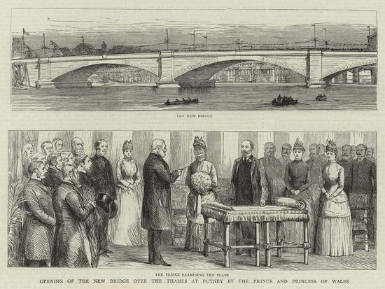 opening-of-the-new-bridge-over-the-thames-at-putney-by-the-prince-and-princess-of-wales