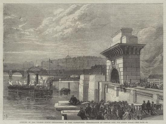 opening-of-the-thames-north-embankment-to-foot-passengers