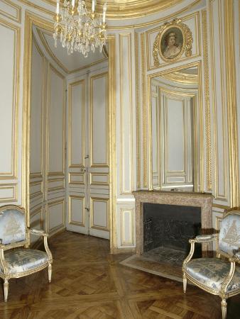 opera-royal-du-chateau-de-versailles-le-boudoir-du-roi