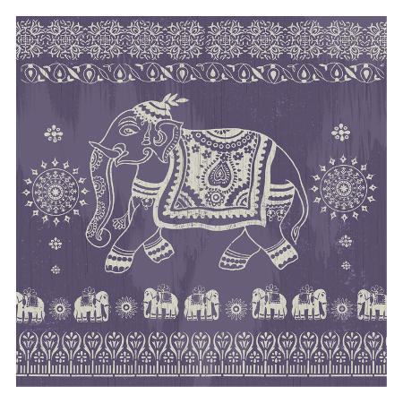 ophelia-co-boho-elephant-purple