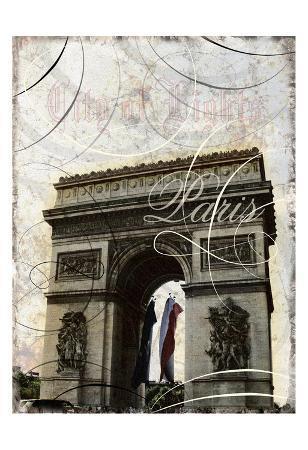 ophelia-co-paris-ladies-2
