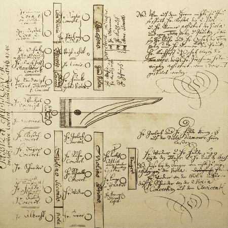 orchestra-layout-for-grosses-concert-1746-from-riemer-s-chronicle-leipzig-germany
