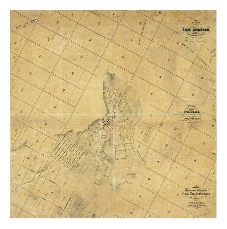 ord-edward-otto-cresap-map-of-the-city-of-los-angeles-c-1857