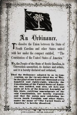 ordinance-to-dissolve-the-union
