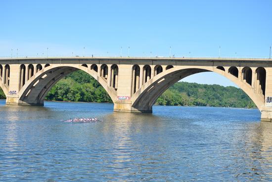 orhan-key-bridge-washington-dc