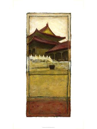 oriental-panel-i