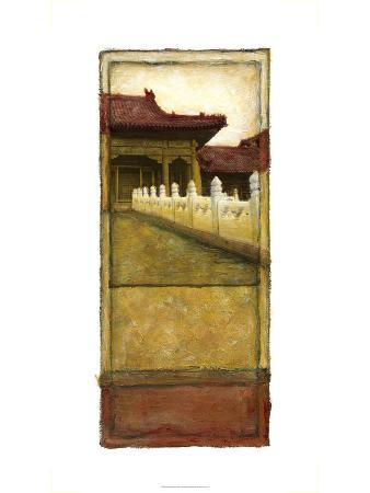 oriental-panel-ii