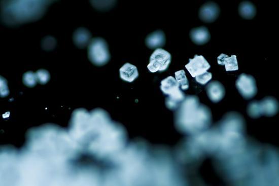 oriontrail2-tiny-salt-crystals