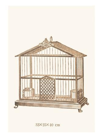 ornate-brown-bird-cage-c
