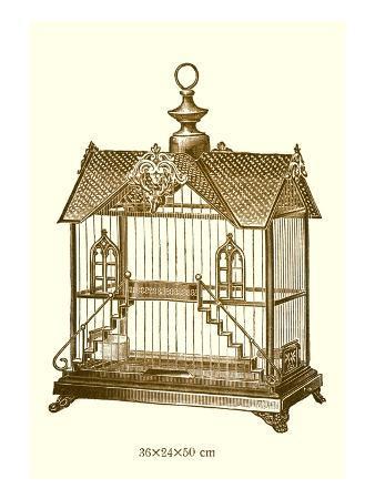 ornate-brown-bird-cage-h