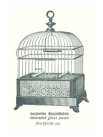 ornate-green-bird-cage-b
