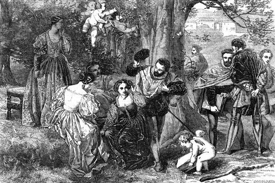 orrin-smith-love-s-labour-s-lost-1856