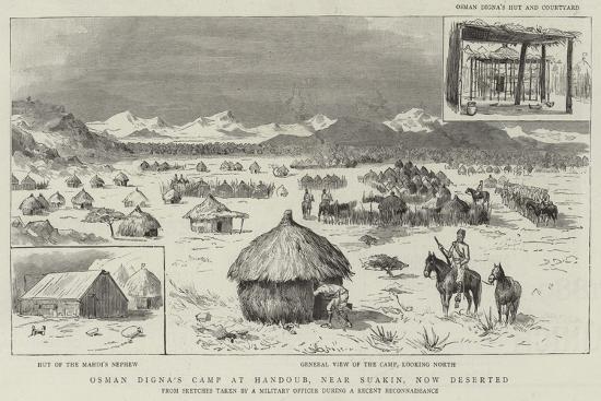 osman-digna-s-camp-at-handoub-near-suakin-now-deserted