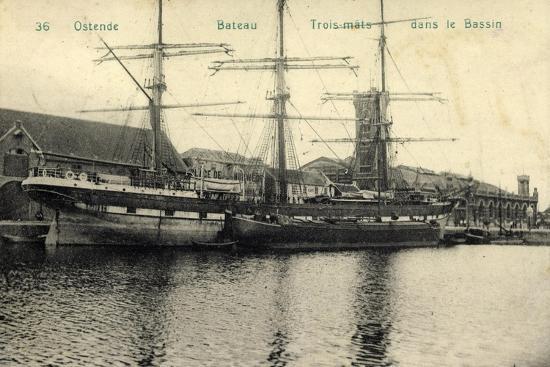 ostende-westflandern-segelschiff-3-master-bassin