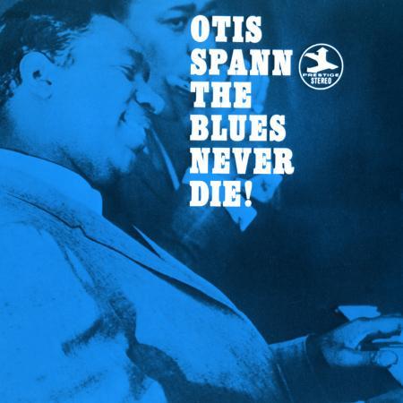 otis-spann-the-blues-never-die