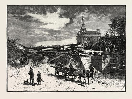 ottawa-rideau-canal-locks-canada-nineteenth-century
