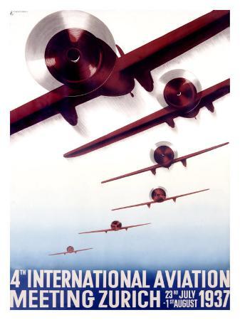 otto-baumberger-4th-international-aviation-meeting-zurich
